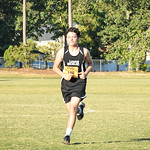 LRHS Cross Country