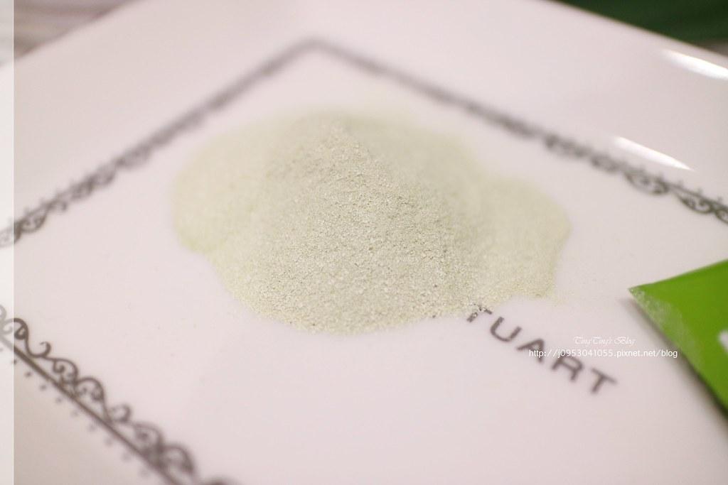 青汁酵素Simply八青淨空酵素粉 (7)