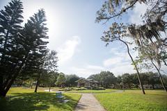 Seminole Park - Historic Kenwood Neighborhood