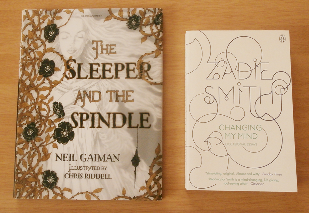 beautiful-books-2-gaiman-smith