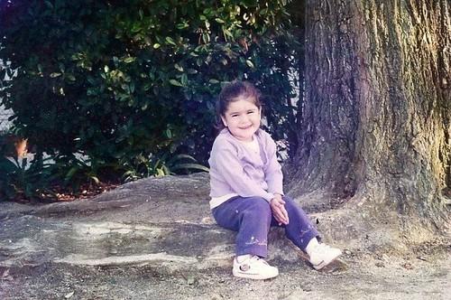 Mariah 2001
