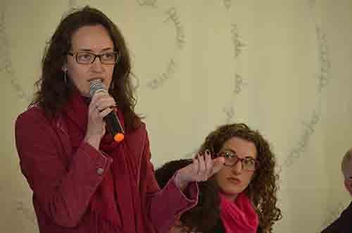 encontro educadores - 2015 - por juliana adriano (18).JPG