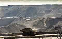 mountain(0.0), winter(0.0), snow(0.0), transport(1.0), mining(1.0), geology(1.0), quarry(1.0),