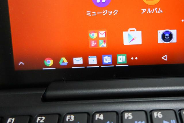 SONY Bluetooth keyboard BKB50