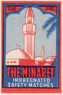 mixallumett034