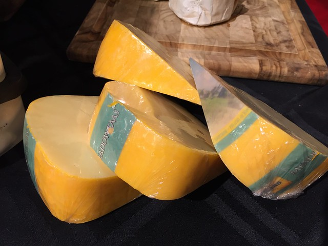 Meadowkaas Gouda