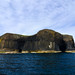 Staffa by supersky77