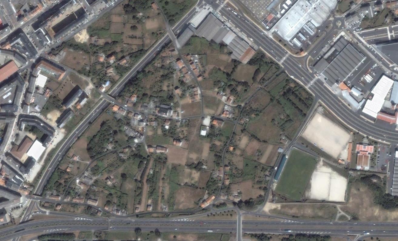ferrol, a coruña, depura esto, antes, urbanismo, planeamiento, urbano, desastre, urbanístico, construcción