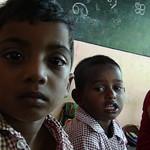 Pre School - 20150901