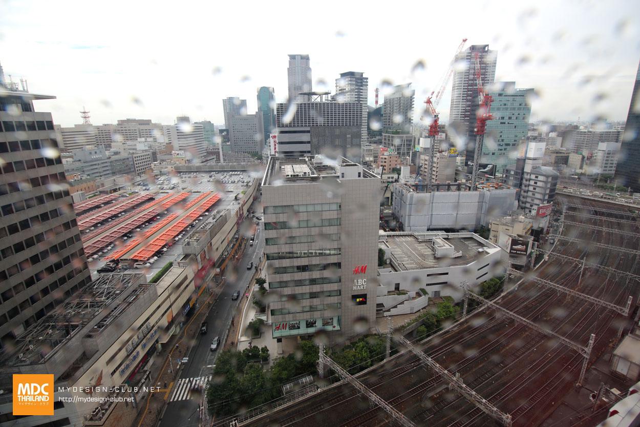 MDC-Japan2015-1238
