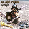 Wednesday was no match for The Scorpio Gladiator...neither was September!  We crushed it!!!!!!         www.brickforge.com                          SHOP  NOW