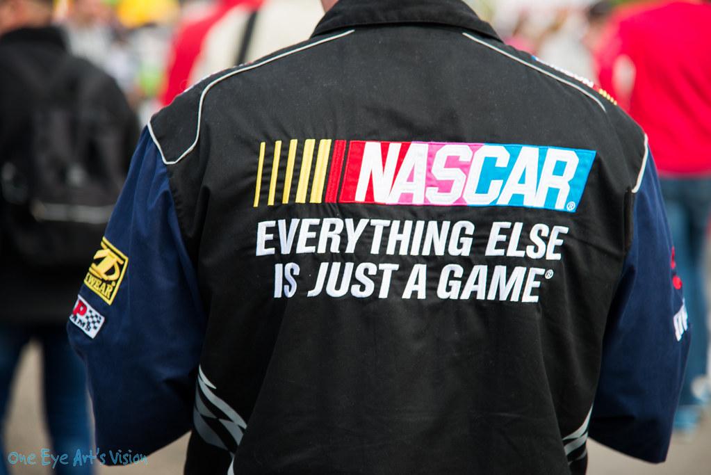 NASCAR Whelen Euro Series finals 2015