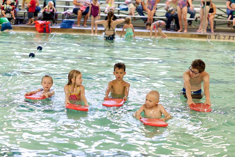 IMG_1603SwimmingLessons2015