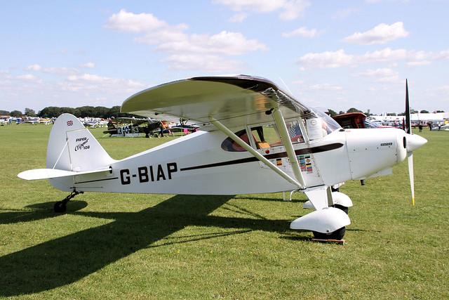 G-BIAP