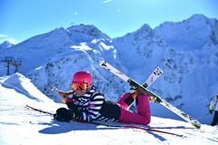 SNOW tour: hledáme reportér(k)y a moderátor(k)y!