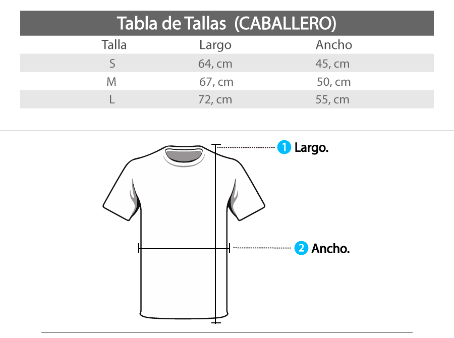 TABLA-DE-CABALLERO