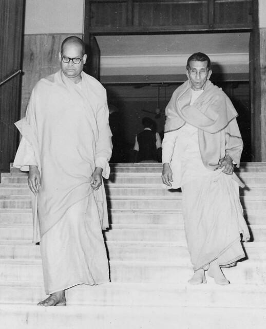 Hindu symbology other essays