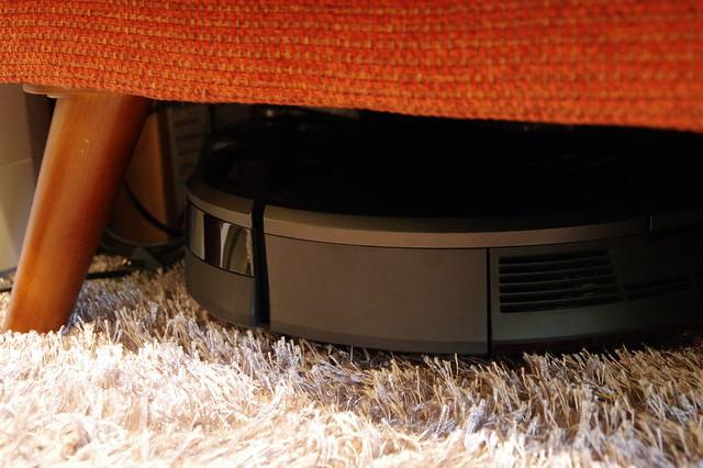 iRobot Roomba 980_46