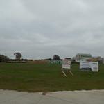 Randolph+County+Judicial+Center