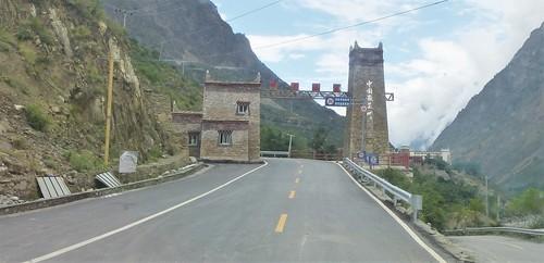 CH-Danba-Jiaju-Bus-Panorama (1)