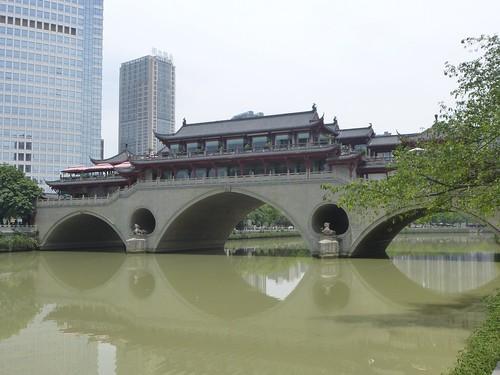 CH-Chengdu-Rivière-Brocart-Est-pm (7)
