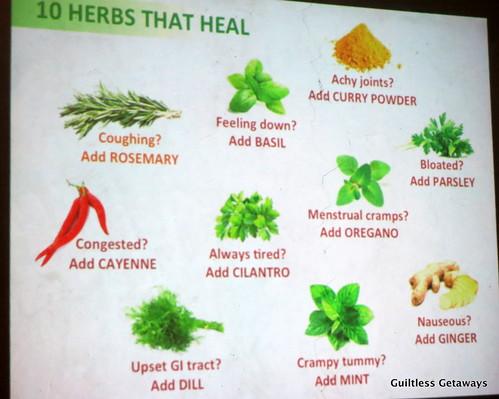 healing-herbs.jpg