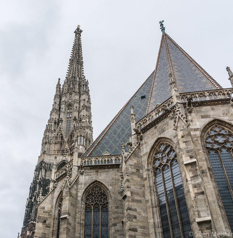Wien-Bild5