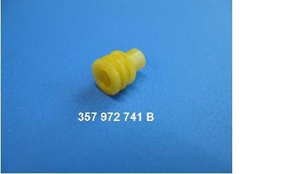 318629 - Wymiana przednich zwykłych lamp na Bixenon LED 2008-2012 - 8