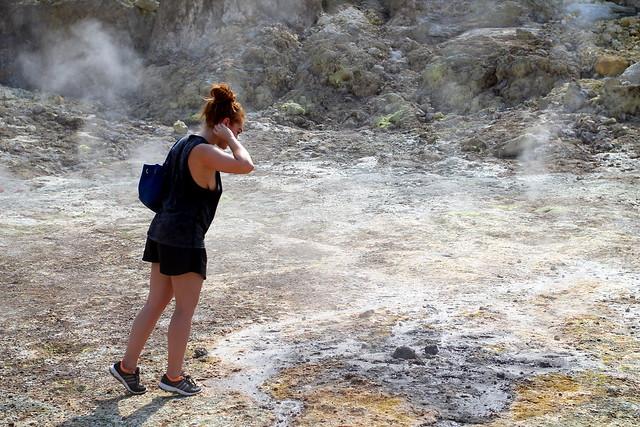 Nysiros Volcano (17)