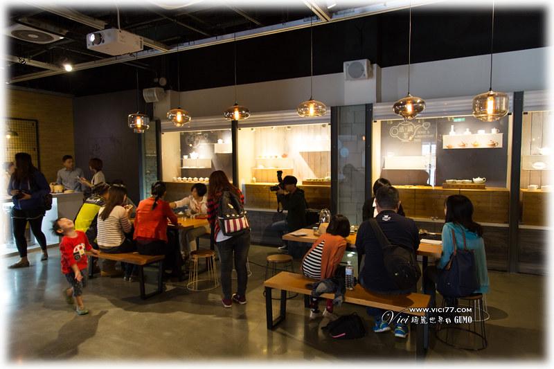 茶博物館069