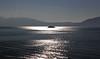 mare Ionio