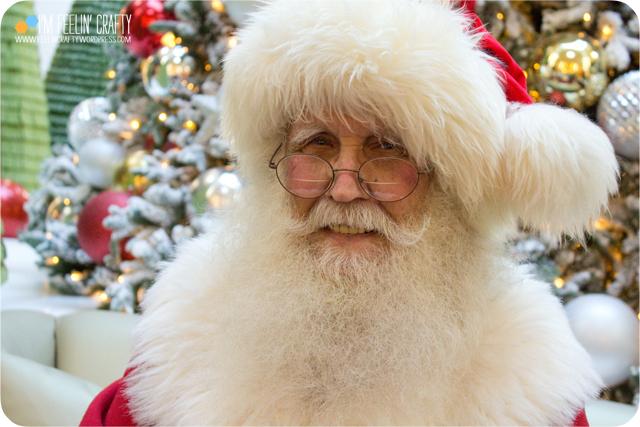 Santa-Santa-ImFeelinCrafty
