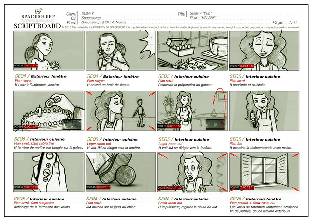 Storyboard_H_planche2