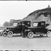 13-16 1919 Briscoe Motor Cars by gordon_morales