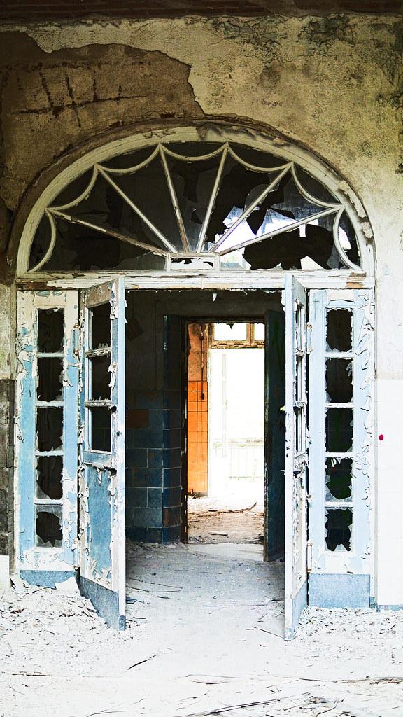 Beelitz-Heilstätten_Lungenklinik_2015-70