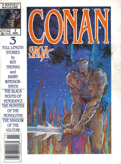Conan16