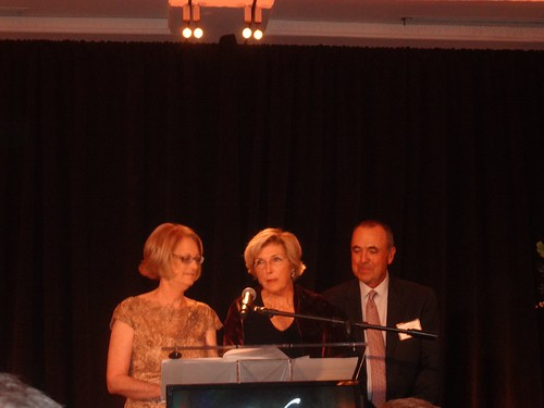 "Melanoma Foundation of New England ""Shades of Hope"" Celebration (10)"