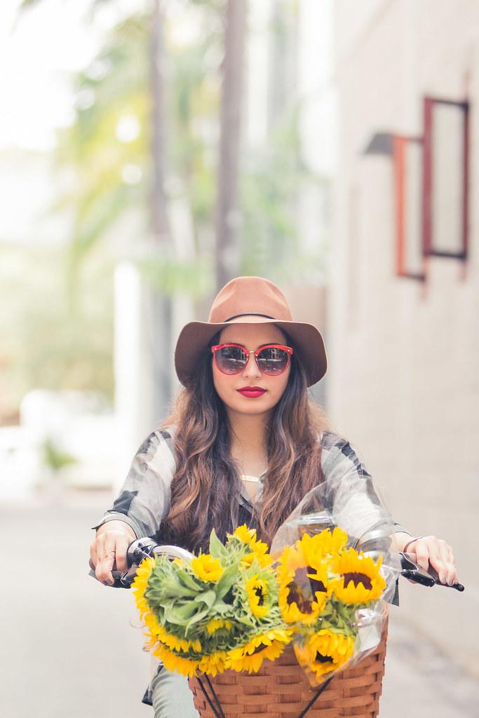 Nat-Vintage-Edit-Bike-15