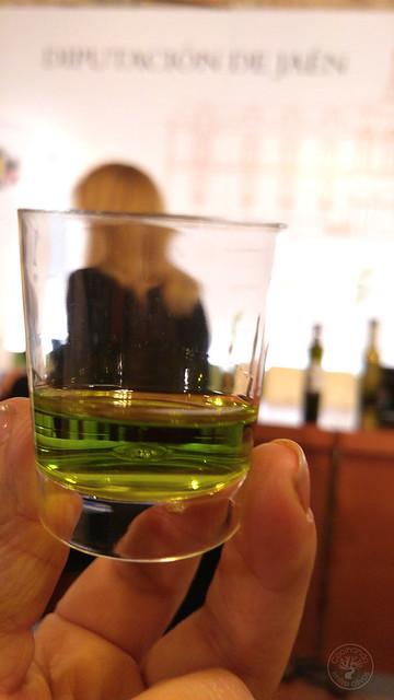 Fiesta primer aceite (6)