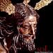 Cristo cigarrera smudge 3 by Sergio J. Dominguez Leal