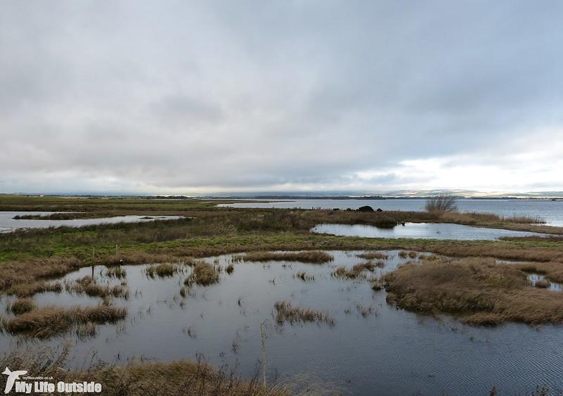 P1160639 - Loch Leven
