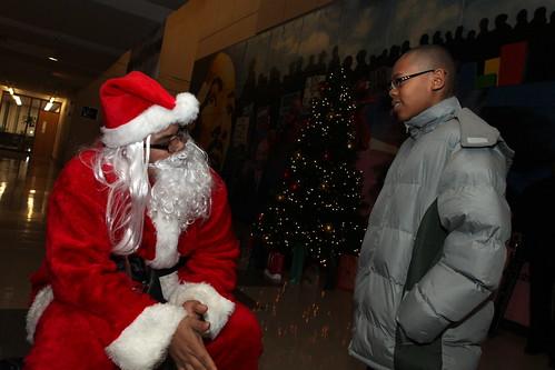 2015 4th Ward Christmas Party (133)
