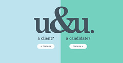 u&u recruitment placing a national account manager for retail hardware