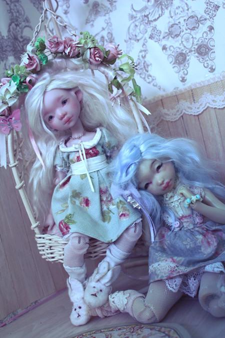 *Avant l'hiver* [Dust of doll Meel pink skin] p10 - Page 7 23150880069_1a60de4836_b