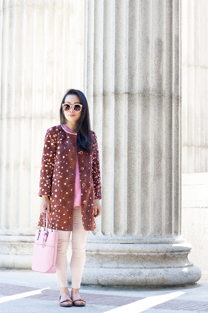 04maisonjules-deer-doe-fur-coat-pink-sf-fashion-style