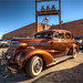 1939 chevy master deluxe by pixel fixel