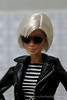 Andy Warhol Barbie Doll