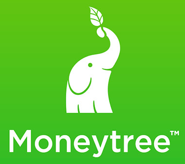 moneytreeweb