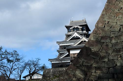 kumamoto2015-68