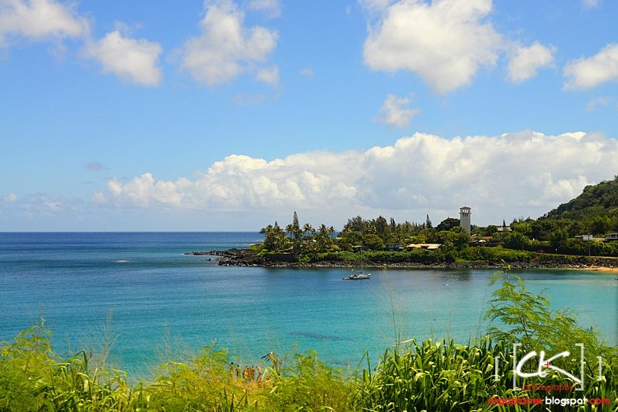 Hawaii_0167